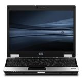 HP EliteBook 2530p Laptop - Core 2 Duo 1.86 GHz - 2 GB Ram - Refurbished